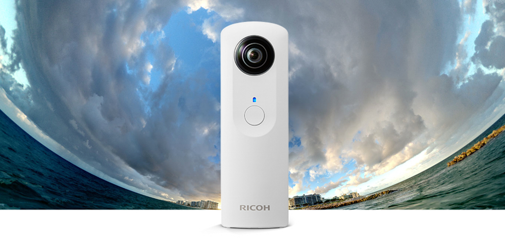 ricoh-theta, google, google-maps, google-plus, spherical-images, 360, panorama, photography