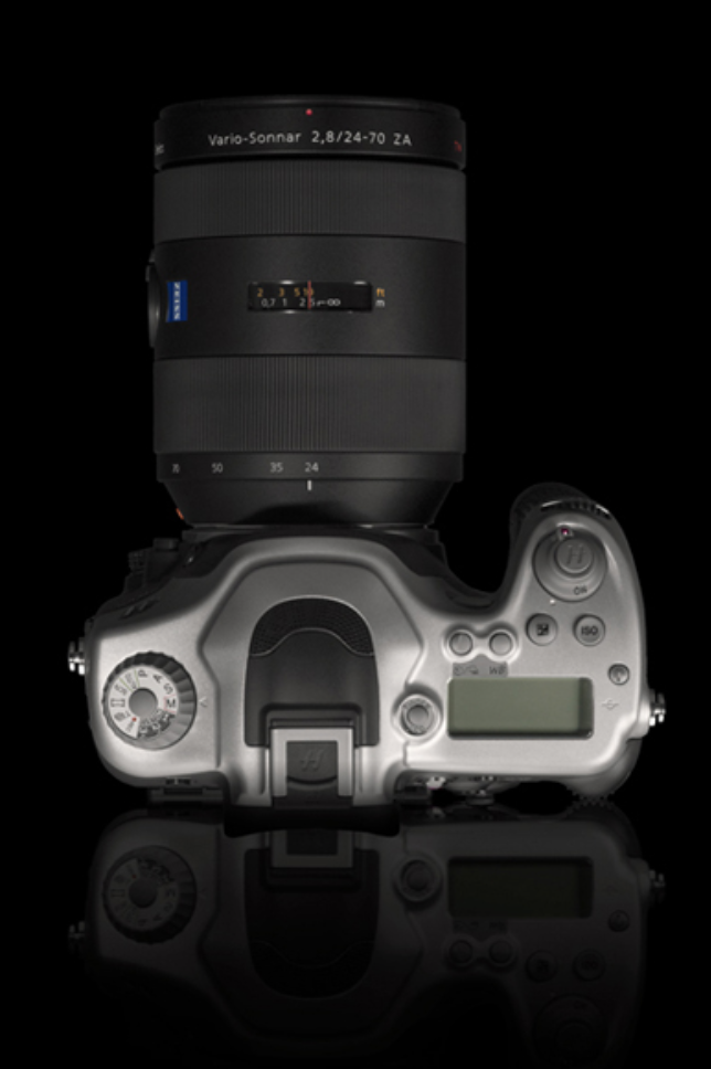 Hasselblad, Hasselblad-HV, dslr, luxury, camera