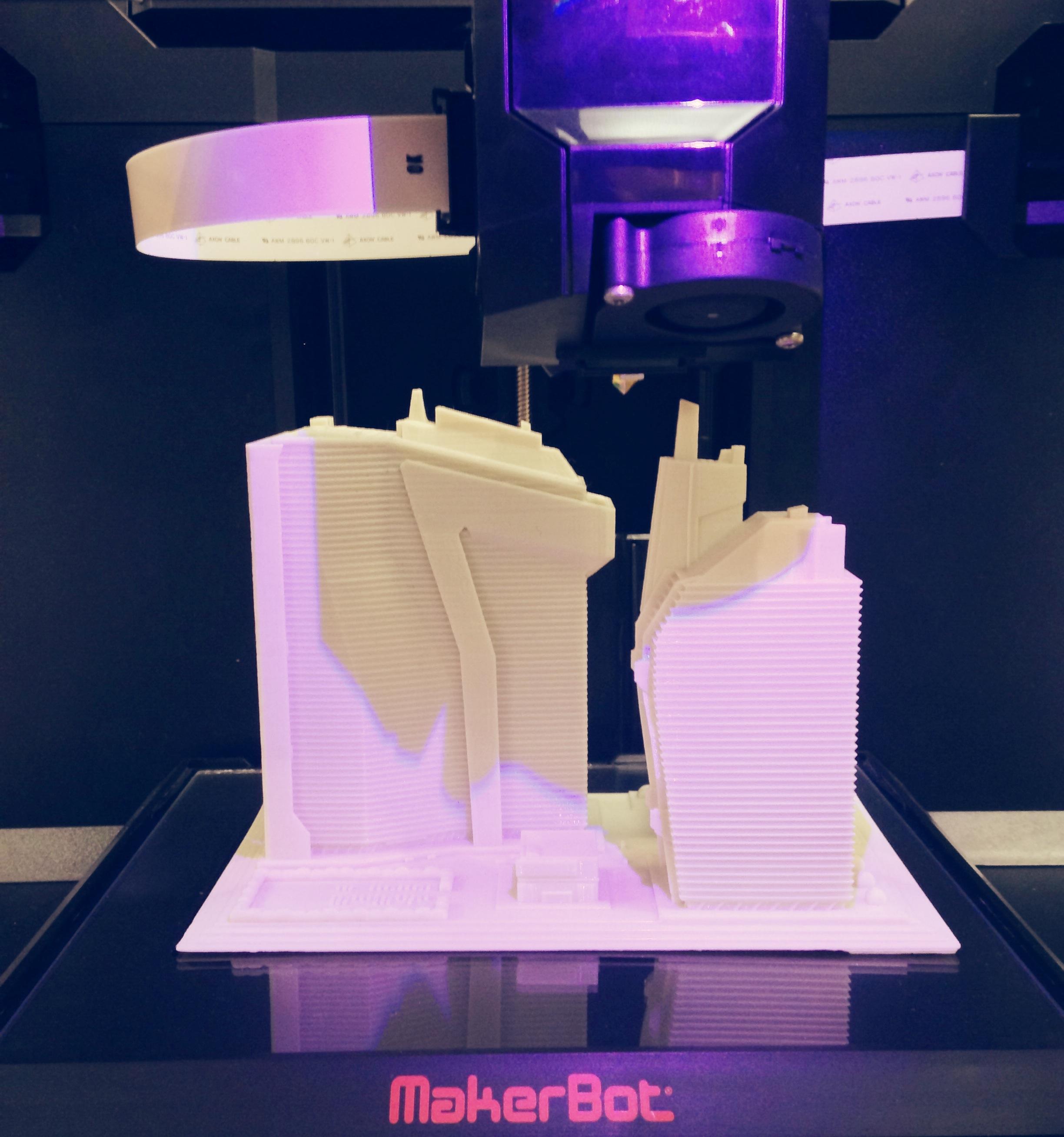 3D-Printshow, 3D, technology, art, design, Adobe, Photoshop, Shapeways, gallery, fashion-show, sculpture, showcase, NYC, Chelsea, Metropolitan-Pavilion