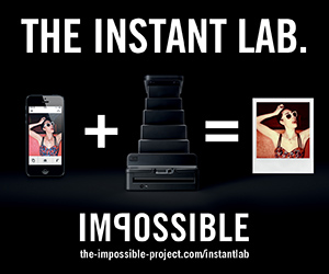 imposssible-usa, impossible-project, instant-film, polaroid-film, impossible-lab, impossible-film