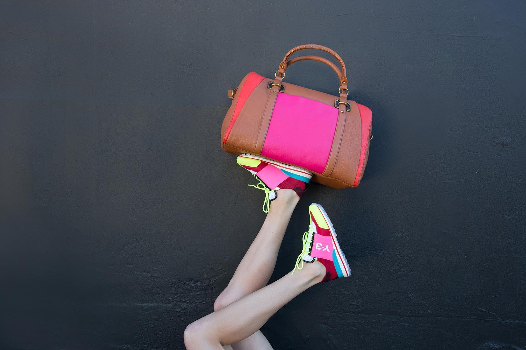 Claudia-Goetzelmann, photographer, interview, fashion, SanDisk, Hasselblad