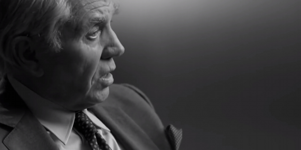 Don-McCullin, war-photography, war, photojournalism, Vietnam-War, Suez-Crisis, Alfred-Dunhill, Voice, video