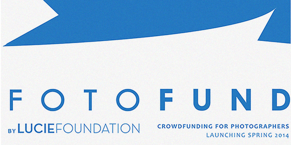 fotofund, crowd-funding, photography, arts