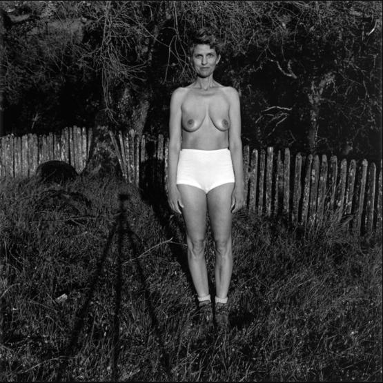 Lucy-Himer, fotofest-biennial