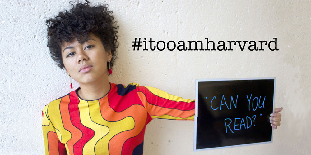 i-too-am-hardvard, photography-project, #itooamhardvard, harvard's-black-arts-festival