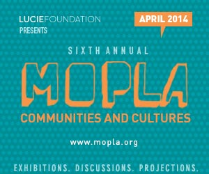 mopla, 2014, photography, fine-art, workshop, education, la, los-angeles, month-of-photography