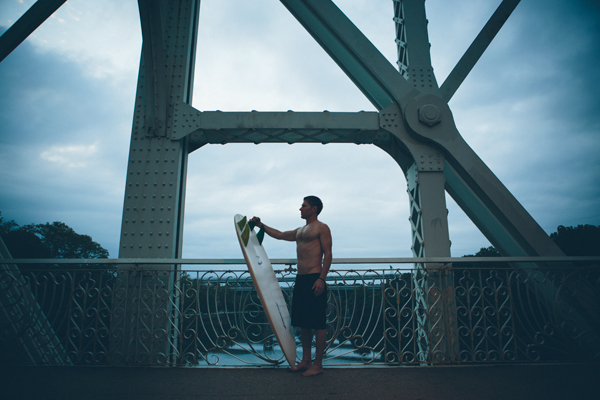 Chris-Sembrot, photographs, urban-surfers