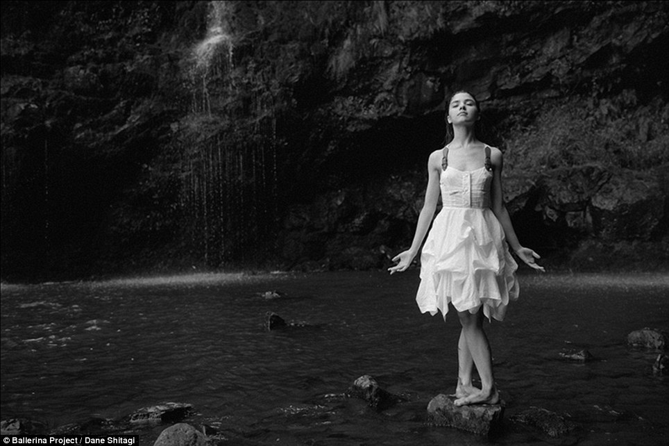 Ballerina-Project, Dane-Shitagi, ballet, performance-art, photography, dancers, ballerina