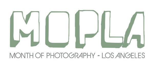 Leica, Leica-Gallery, LA, Los-Angeles, photography, exhibition, events, Sol-Hill, Domenico-Foschi, Sara-Jane-Boyers