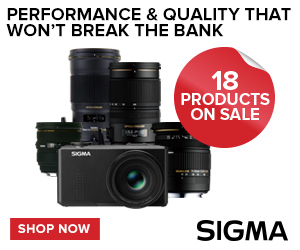 sigma-instant-savings, sigma, lenses, instant-savings, discount, photography, lenses, sigma-corporation-of-america