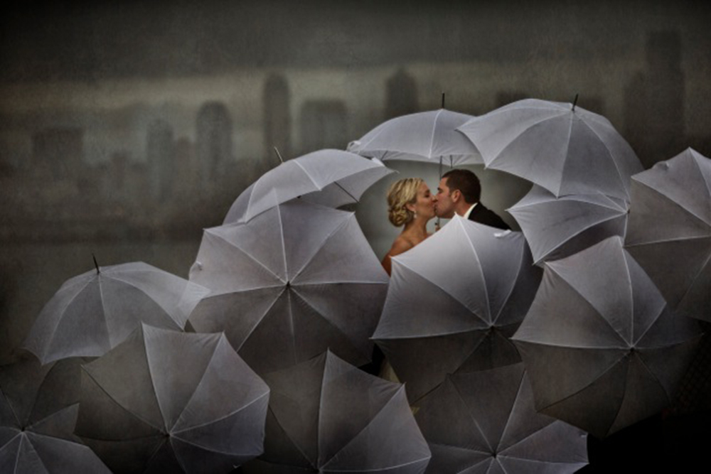 Jim-Garner, wedding-photographer