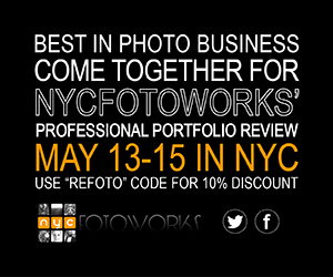 nyc-fotoworks, portfolio-review, photography, arts, nyc