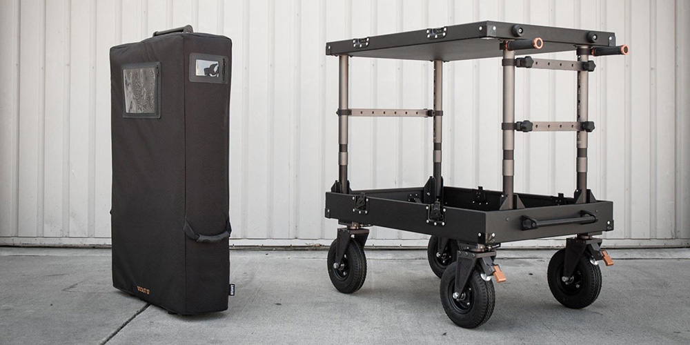 inovativ, inovativ-carts, inovativ-scout, production, location, photography