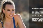 Profoto Webinar with Jared Platt