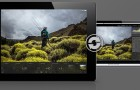 Adobe Annouces Lightroom Mobile For Your iPad