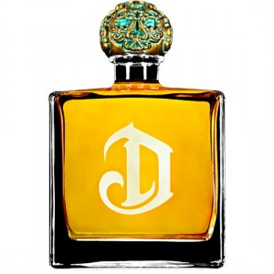 Deleon-Extra-Anejo-Tequila, partida-blanco, kayce-baker, impossible-usa, tequila, cinco-de-mayo, celebration