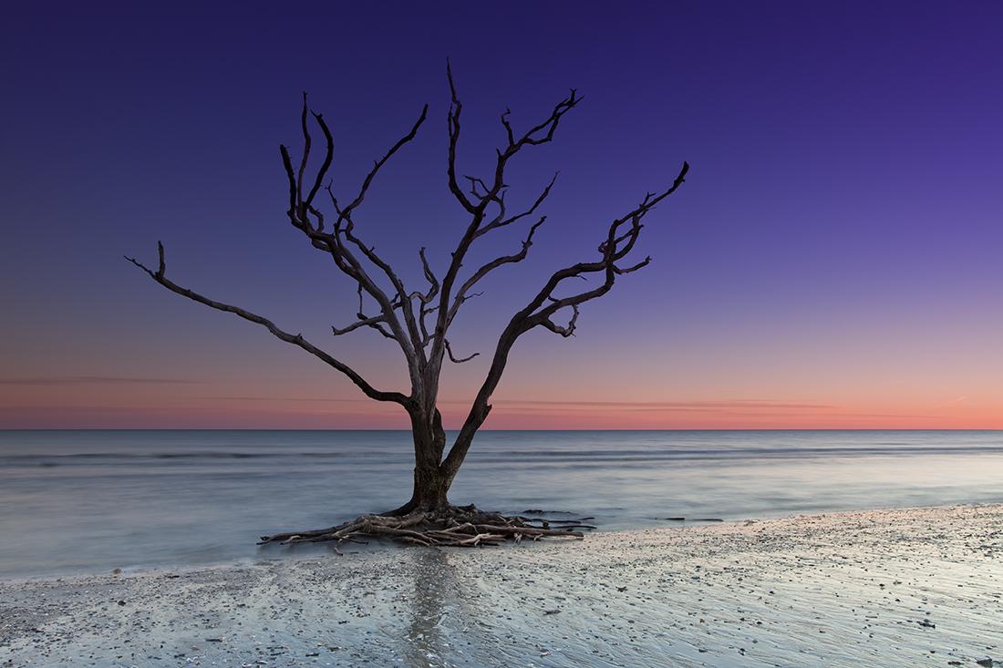 Benjamin-Edelstein, landscape-photographer