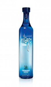milagro-tequila, partida-blanco, kayce-baker, impossible-usa, tequila, cinco-de-mayo, celebration