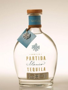 partida-blanco, kayce-baker, impossible-usa, tequila, cinco-de-mayo, celebration, Magave-Reposado