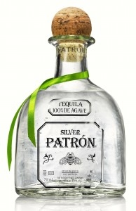 kayce-baker, impossible-usa, tequila, cinco-de-mayo, celebration, patron-silver