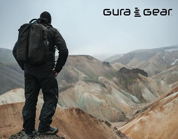 gura-gear, tamarac, photography, camera-bag, bankruptcy, acquisition