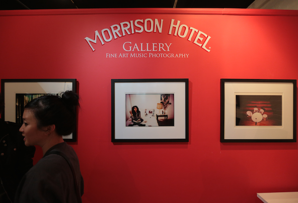 morrison-hotel-gallery, photography, arts,