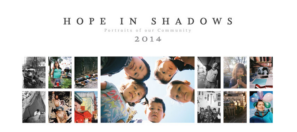 hope-in-shadows, pivot-legal-society, contest, photography, arts, carolyn-wong, calendar, vancouver, community, portratis