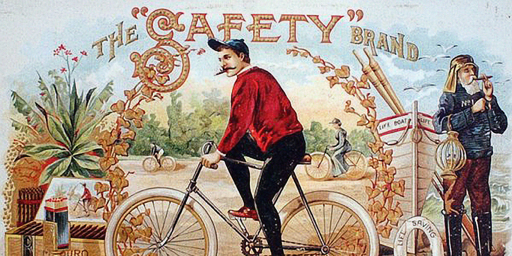 bicycles, cycling, history, photography, photographic-history, bikes, pneumatic-tired-safety