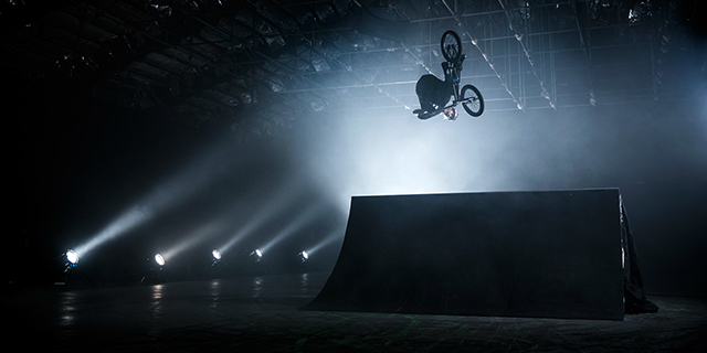 red-bull, bmx-photography, bmx, bikes, photography, action, sports, tips, tricks, interview, rutger-pauw, graeme-murray