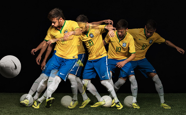 ny-times-magazine, dylan-coulter, soccer, slow-motion, multiple-exposure, photography, arts
