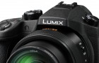 Panasonic Officially Announces LUMIX DMC-FZ1000