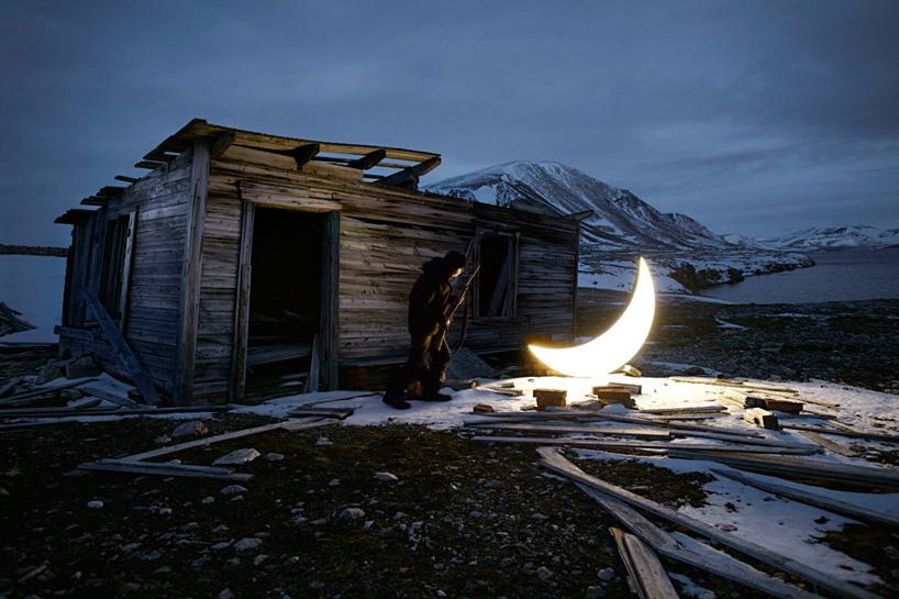 leonid-tishkov, hello-moon, photography, series, project, arts, inspiration, russian