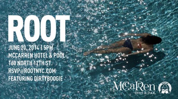 #swimroot, photography, industry, event, summer, fun, swimroot, root-studios, nyc, brooklyn