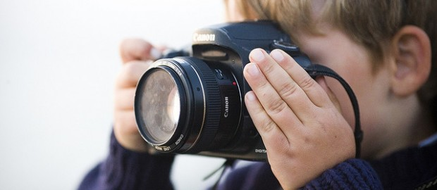 children's-photography, photography, arts, inspiration, education
