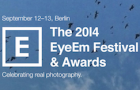 2014 EyeEm Festival & Awards – The Future Of Mobile Photography