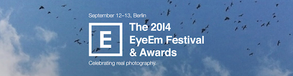 eyeem, mobile-photography, contest, awards, tech, social-media