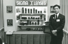 SIGMA – One Man's Quest To Attain The Perfect Image