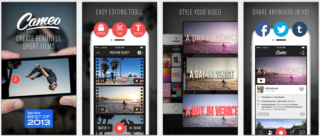 how to download video from vimeo to phone