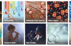 Meet Shutterstock Music – Everything Sounds Better With Music