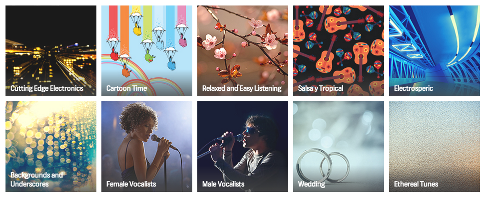 shutterstock-music, licensed-music, video, photography, stock-photography, stock-video-content