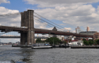 Photographers May Be Responsible For Brooklyn Bridge White Flag Incident