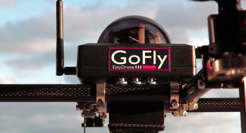 easy-drone, videography, tech, inspiration, kick-starter, future, drone, arts