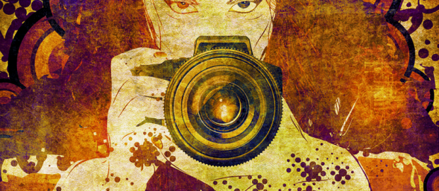 photography, cave-painting, addicted-to-photography, record, existence, history