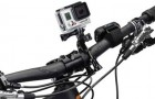 10 Bike Mounted Gadgets To Perfectly Pimp Your Ride