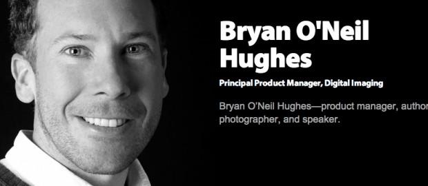 Adobe, Photoshop, Creative-Cloud, Photography, Arts, Bryan-O'neil-Hughes, Inspiration, Lightroom, Adobe-Mix, Adobe, software, tech