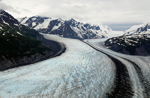 viewbug, glacier, resource, photo-contest, winter, photography, arts, inspiration