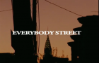 Everybody Street: Profiling NYC's Greatest Street Photographers