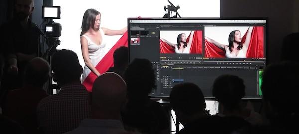 canon, ori-media, digital-workflow, 4k-video, large-format-printing, photography, arts, tech