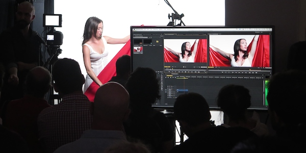 canon, ori-media, digital-workflow, 4k-video, large-format-printing, photography, arts, tech
