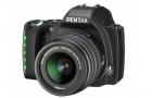 Ricoh Imaging Unveils Mid-Level PENTAX K-S1 DSLR